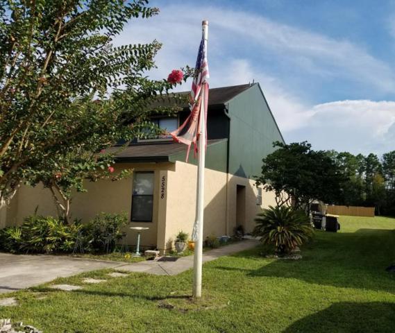 5528 Greatpine Ln S, Jacksonville, FL 32244 (MLS #952444) :: CrossView Realty