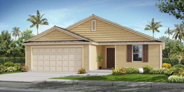 2380 Sotterley Ln, Jacksonville, FL 32220 (MLS #952498) :: EXIT Real Estate Gallery