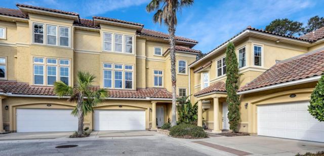 169 Augustine Island Way, St Augustine, FL 32095 (MLS #952559) :: Sieva Realty