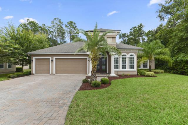 149 Telford Dr, St Johns, FL 32259 (MLS #952595) :: CrossView Realty