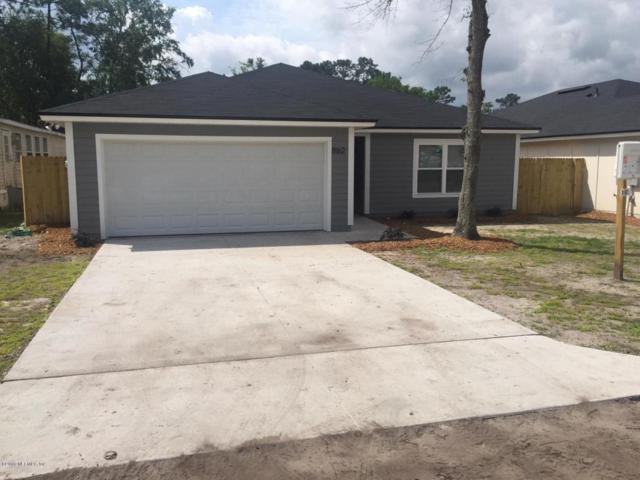 8162 Metto Rd, Jacksonville, FL 32244 (MLS #952623) :: CrossView Realty