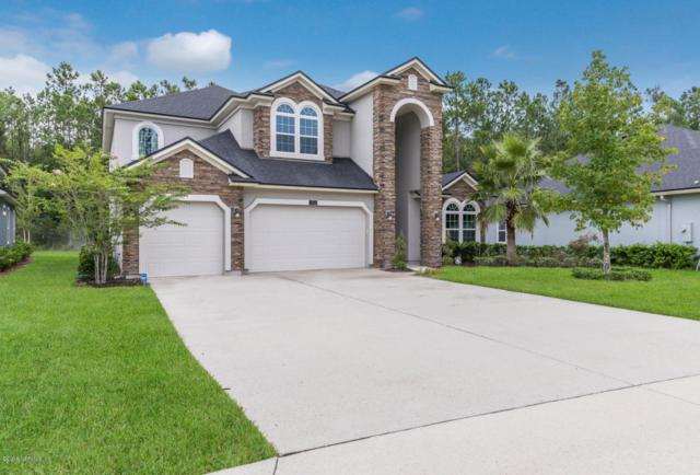 230 Cloisterbane Dr, St Johns, FL 32259 (MLS #952635) :: CrossView Realty