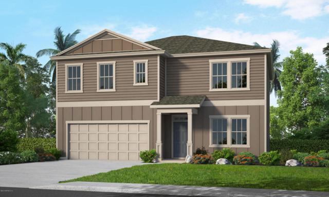 12238 Glimmer Way, Jacksonville, FL 32219 (MLS #952653) :: CrossView Realty