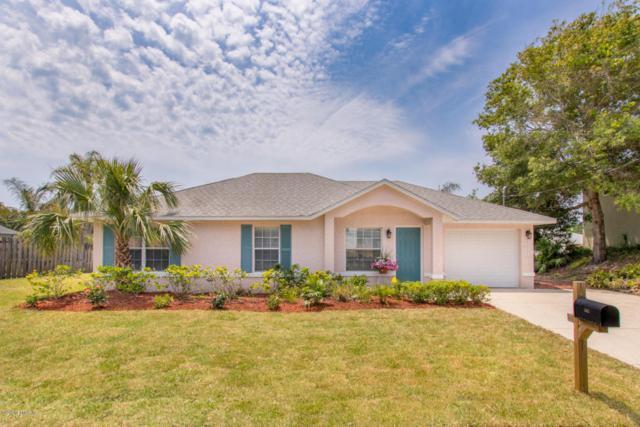 503 F St, St Augustine, FL 32080 (MLS #952670) :: EXIT Real Estate Gallery
