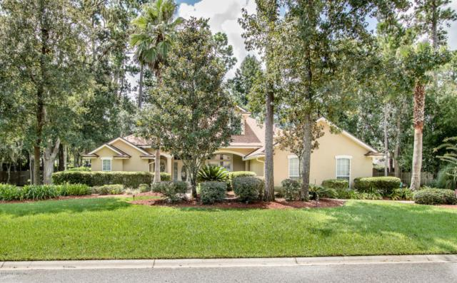 3445 Mainard Branch Ct, Fleming Island, FL 32003 (MLS #952678) :: EXIT Real Estate Gallery