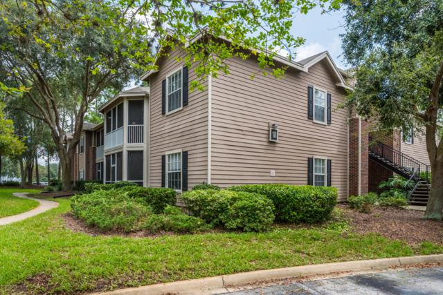 10000 Gate Pkwy #1824, Jacksonville, FL 32246 (MLS #952688) :: Berkshire Hathaway HomeServices Chaplin Williams Realty