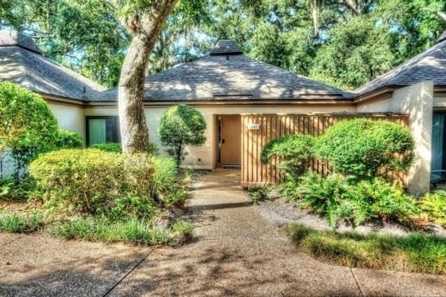 3203 Sea Marsh Rd, Fernandina Beach, FL 32034 (MLS #952691) :: Summit Realty Partners, LLC