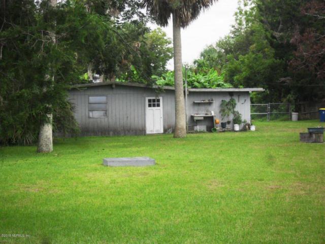 1316 Palmer St, Jacksonville, FL 32233 (MLS #952712) :: CrossView Realty