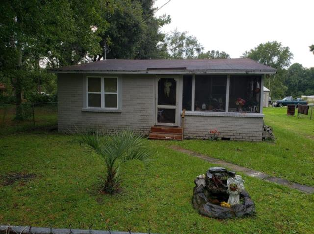 3009 Snell St, Jacksonville, FL 32218 (MLS #952714) :: CrossView Realty