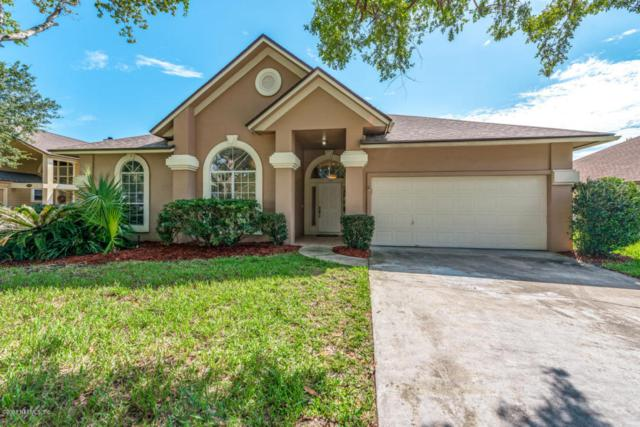 2143 Birch Bark Dr, Jacksonville, FL 32246 (MLS #952715) :: CrossView Realty