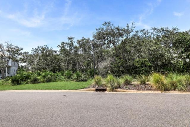 116 Espanita Blvd, St Augustine, FL 32080 (MLS #952726) :: CrossView Realty