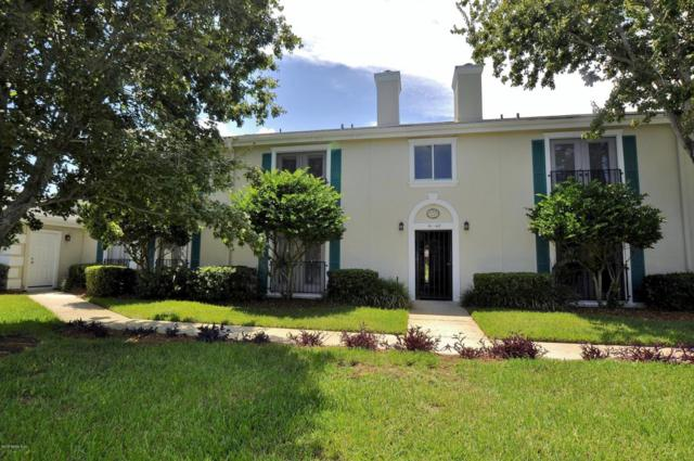 45 Ponte Vedra Colony Cir, Ponte Vedra Beach, FL 32082 (MLS #952736) :: CrossView Realty