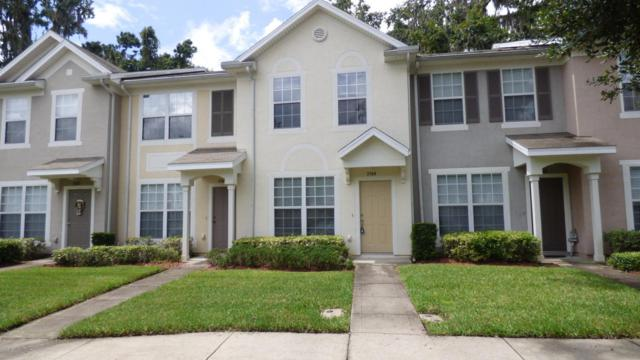 3564 Twisted Tree Ln, Jacksonville, FL 32216 (MLS #952749) :: CrossView Realty