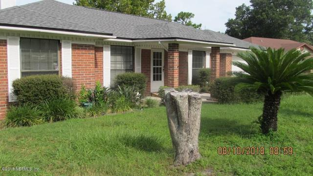 1618 Beverly Bay Ct, Jacksonville, FL 32225 (MLS #952774) :: CrossView Realty