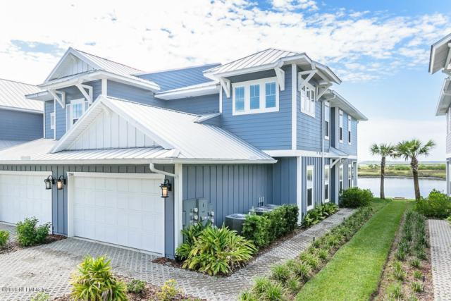 2360 Beach Blvd, Jacksonville Beach, FL 32250 (MLS #952794) :: EXIT Real Estate Gallery