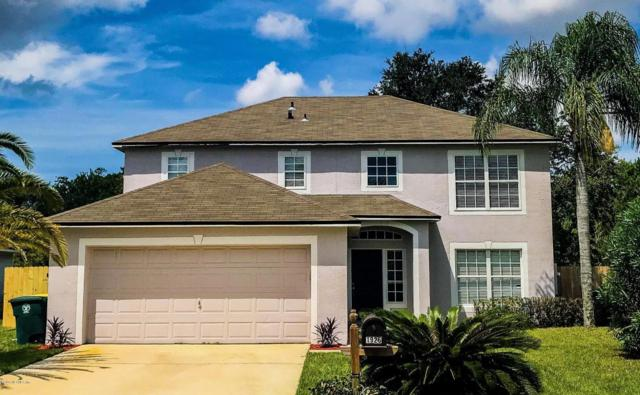 1926 Coldfield Dr W, Jacksonville, FL 32246 (MLS #952803) :: EXIT Real Estate Gallery