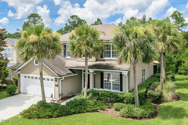 892 Briarcreek Rd, Jacksonville, FL 32225 (MLS #952836) :: Ancient City Real Estate