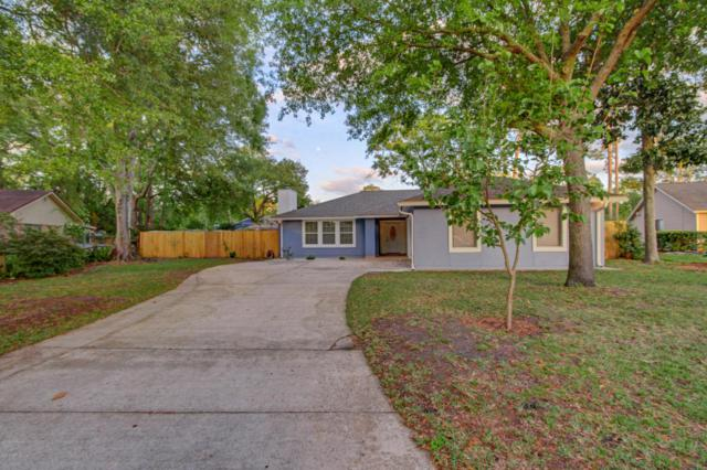 10531 Chippendale Cir E, Jacksonville, FL 32257 (MLS #952866) :: EXIT Real Estate Gallery