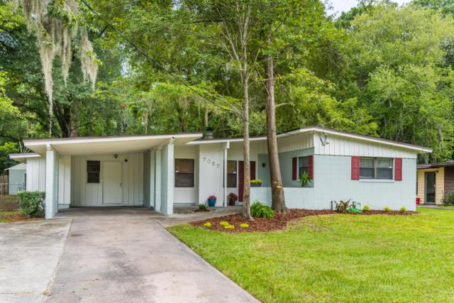7087 Deauville Rd, Jacksonville, FL 32205 (MLS #952939) :: Florida Homes Realty & Mortgage