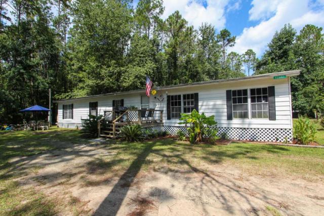 43037 Brandon Way, Callahan, FL 32011 (MLS #952967) :: EXIT Real Estate Gallery