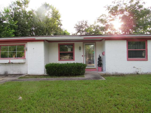 7531 John F Kennedy Dr E, Jacksonville, FL 32219 (MLS #952984) :: EXIT Real Estate Gallery