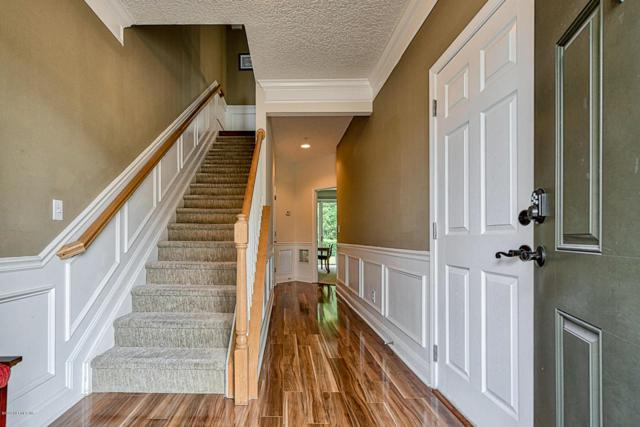 4458 Congressional Dr, Jacksonville, FL 32246 (MLS #952990) :: EXIT Real Estate Gallery