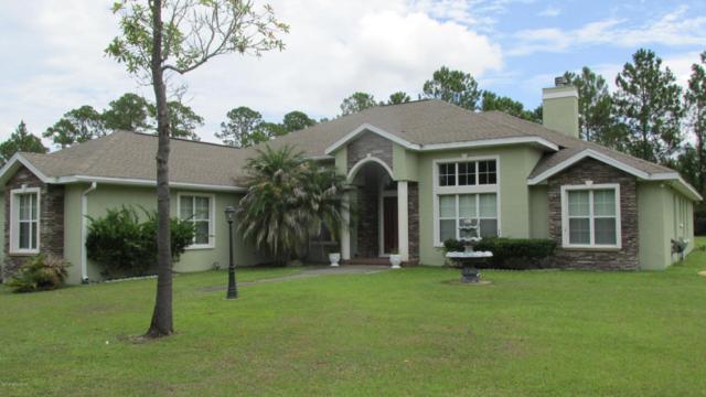 14005 SE 202 Ter, Hawthorne, FL 32640 (MLS #953046) :: EXIT Real Estate Gallery