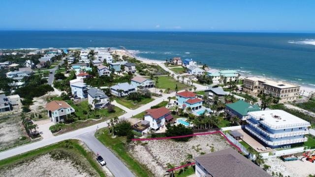 209 Outrigger Way, St Augustine, FL 32084 (MLS #953092) :: EXIT Real Estate Gallery