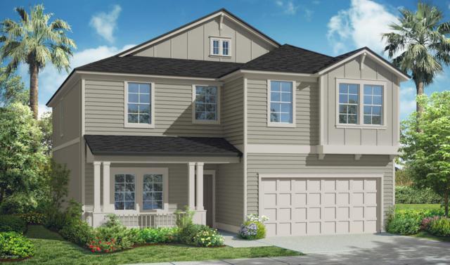 334 Northside Dr S, Jacksonville, FL 32218 (MLS #953174) :: EXIT Real Estate Gallery