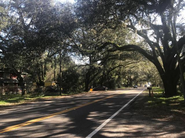 0 Shindler Dr, Jacksonville, FL 32222 (MLS #953177) :: The Hanley Home Team
