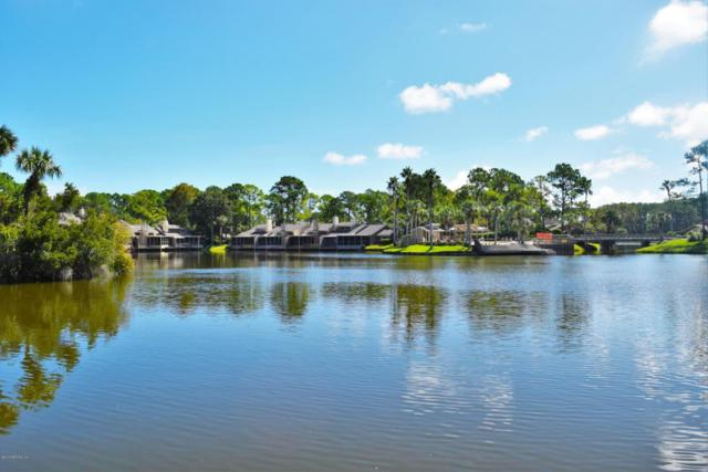 77 Fishermans Cove Rd, Ponte Vedra Beach, FL 32082 (MLS #953181) :: Keller Williams Atlantic Partners