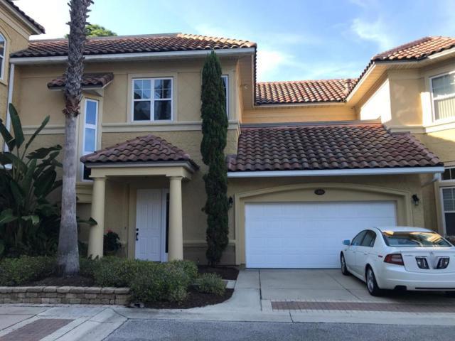169 Augustine Island Way, St Augustine, FL 32095 (MLS #953253) :: Keller Williams Atlantic Partners
