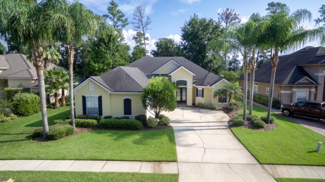 2436 Stoney Glen Dr, Fleming Island, FL 32003 (MLS #953301) :: St. Augustine Realty