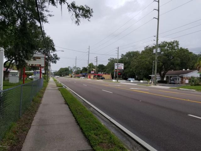 5906 San Juan Ave, Jacksonville, FL 32210 (MLS #953307) :: St. Augustine Realty