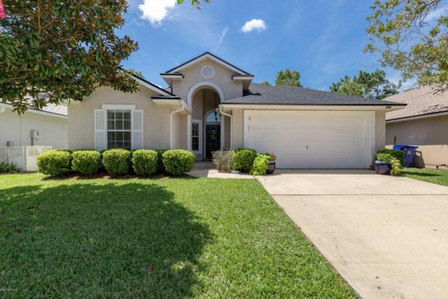 774 S Lilac Loop, St Johns, FL 32259 (MLS #953384) :: Keller Williams Atlantic Partners
