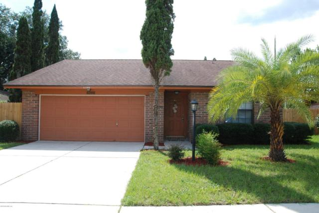 6290 Cranberry Ln W, Jacksonville, FL 32244 (MLS #953433) :: Keller Williams Atlantic Partners
