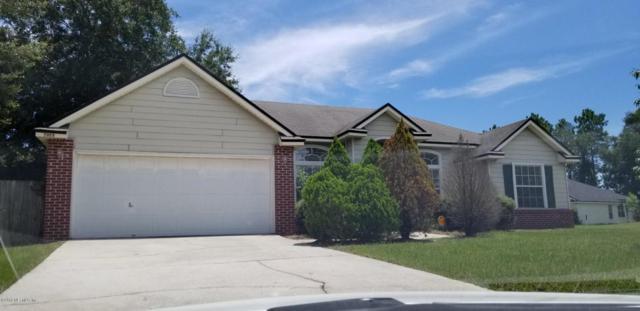 7955 Ortega Bluff Pkwy, Jacksonville, FL 32244 (MLS #953440) :: St. Augustine Realty