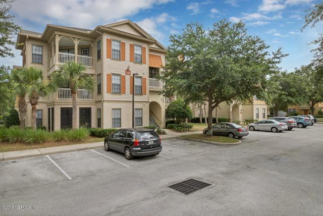 12700 Bartram Park Blvd #2413, Jacksonville, FL 32258 (MLS #953444) :: Keller Williams Atlantic Partners