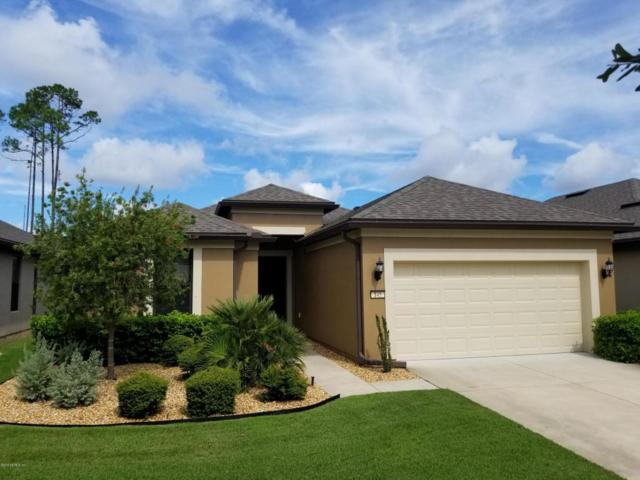 145 Hammocks Landing Dr, Ponte Vedra, FL 32081 (MLS #953456) :: Keller Williams Atlantic Partners