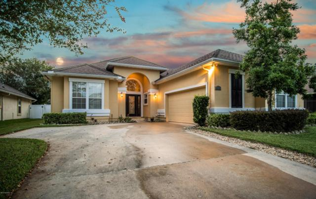 4512 Shiloh Mill Blvd, Jacksonville, FL 32246 (MLS #953465) :: EXIT Real Estate Gallery