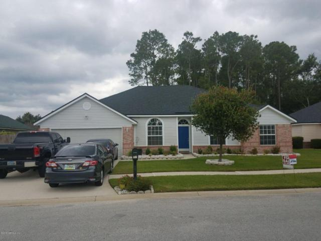 192 Southern Grove Dr, St Johns, FL 32259 (MLS #953468) :: Keller Williams Atlantic Partners