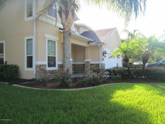 12119 Backwind Dr, Jacksonville, FL 32258 (MLS #953472) :: Keller Williams Atlantic Partners