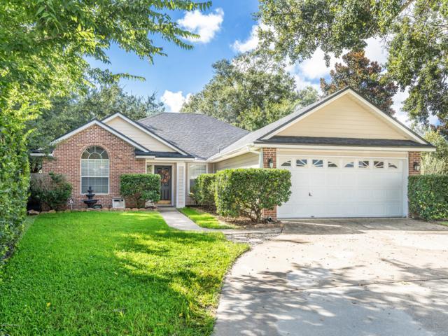 13216 Companion Ct, Jacksonville, FL 32224 (MLS #953496) :: EXIT Real Estate Gallery