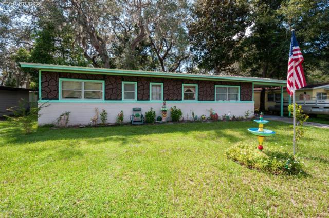 112 Ashley Dr, Palatka, FL 32177 (MLS #953529) :: EXIT Real Estate Gallery