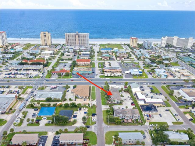 340 14TH Ave S C, Jacksonville Beach, FL 32250 (MLS #953530) :: EXIT Real Estate Gallery