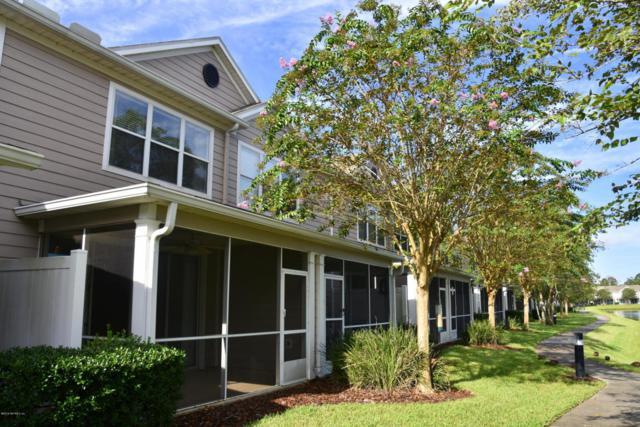 11292 Campfield Cir, Jacksonville, FL 32256 (MLS #953535) :: EXIT Real Estate Gallery