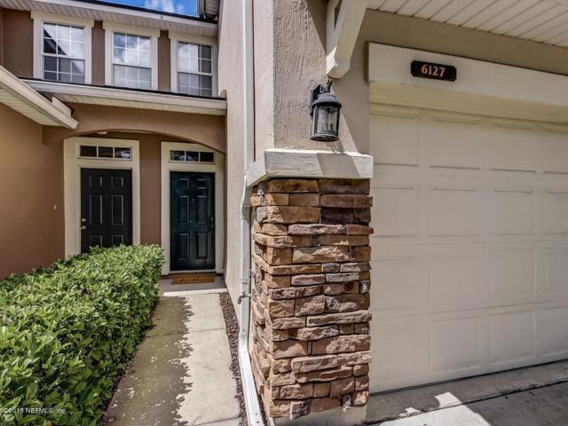 6127 Bartram Village Dr, Jacksonville, FL 32258 (MLS #953594) :: EXIT Real Estate Gallery