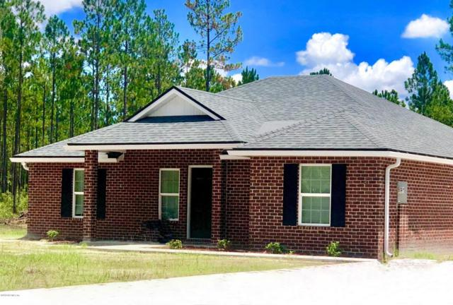 0 Mcclelland Road Rd Lot 10, Jacksonville, FL 32234 (MLS #953644) :: St. Augustine Realty