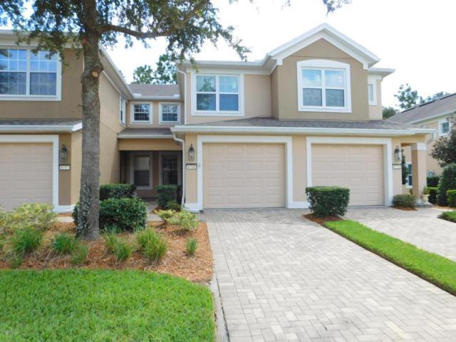 8719 Little Swift Cir 24G, Jacksonville, FL 32256 (MLS #953654) :: EXIT Real Estate Gallery