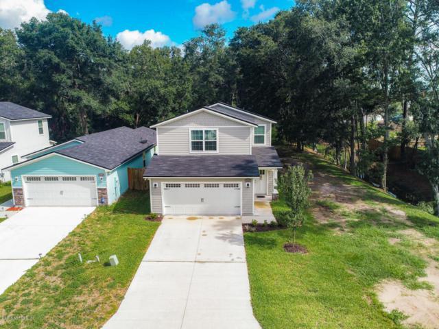 8225 Highfield Ave, Jacksonville, FL 32216 (MLS #953717) :: St. Augustine Realty